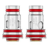 Uwell Aeglos Replacement Coils (4 pack)