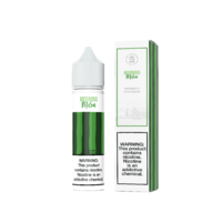 Fresh Farms - Morning Melon 60ml
